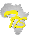 TTS Africa